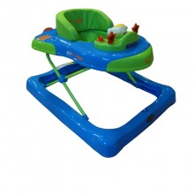 baby-walker-rental-marbella