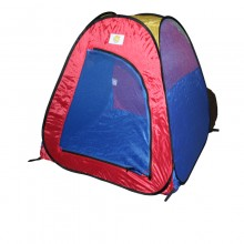 play-tent-rental-malaga