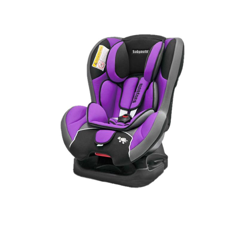 Child car seat hire spain 18
