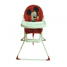 tots-store-high-chair