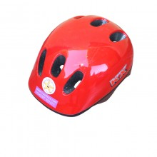 tots-store-safety-helmets