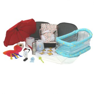 Baby-Travel-Pack-TotsStore