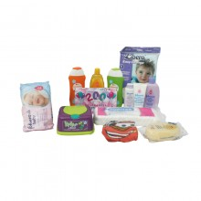 Mixed-bath-pack-TotsStore
