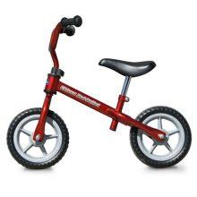 balance-bike-rental-malaga