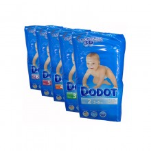 dodot-nappies-double-totsstore
