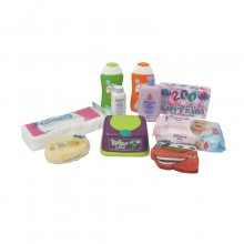 toddler-bath-pack-TotsStore