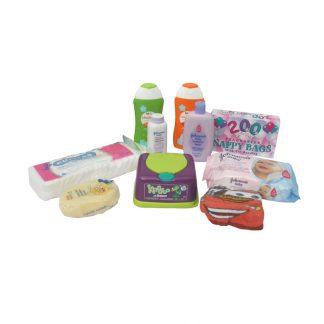 toddler-bath-pack-TotsStore