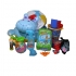 toddler-beach-pack-TotsStor