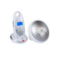 totd-store-baby-monitor