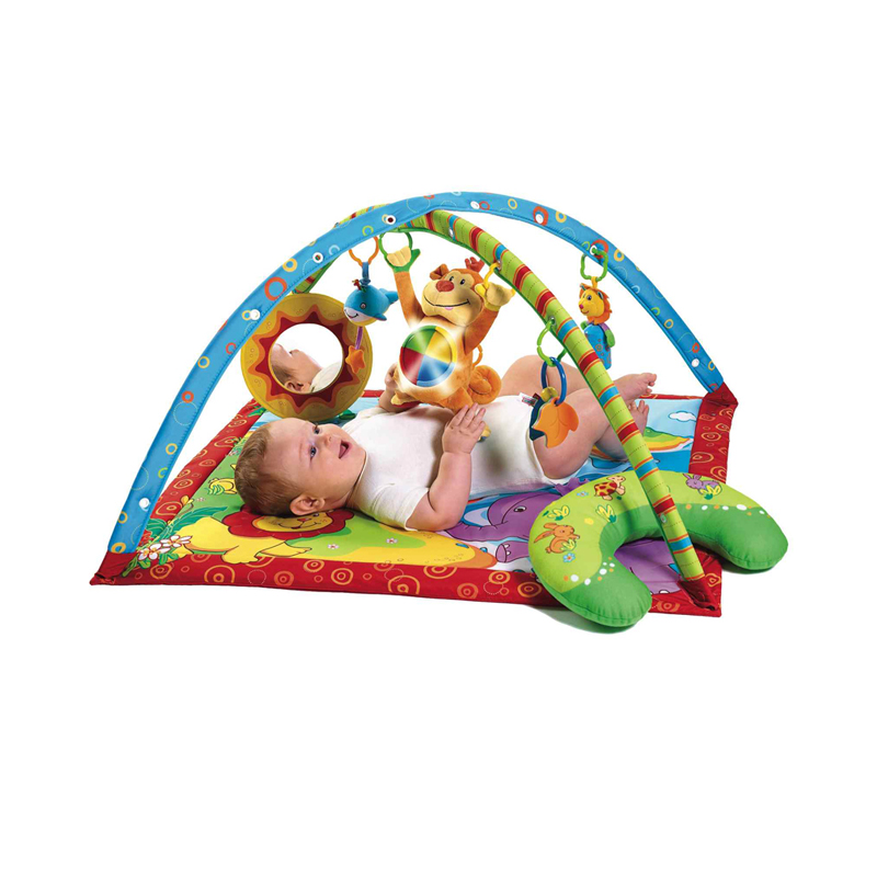 play mat € 2 00 € 28 00 baby play mat great for any holiday prices ...