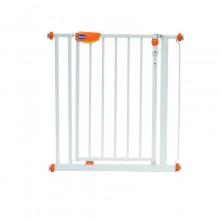 tots-store-stair-gates