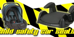 totsstore-featured-safety carseats
