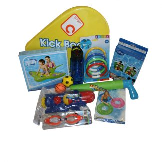 Infant-Pool-Pack-TotsStore