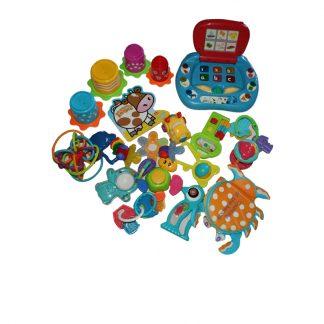 baby-toy-box-totsstore