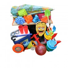 beach-box-tots-store