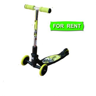 mookie-scooter-hire-malaga