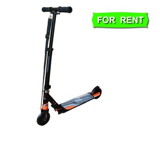 suspension-scooter-rental-malaga