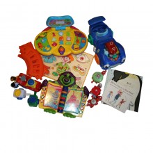 toddler-toy-box-totsstore