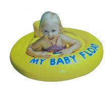 baby float seat