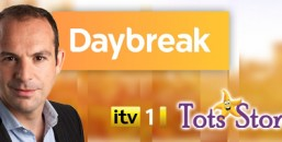 totsstore-featured-daytime-tv