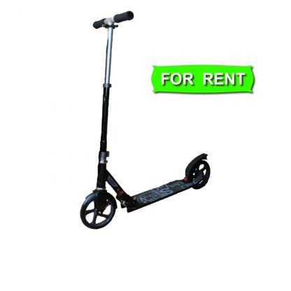 big-wheel-scooter-rental