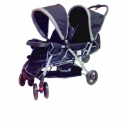 double-pushchair-rental-malaga