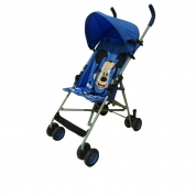 pushchair-rental-malaga-airport