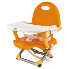 Portable Highchair Rental Malaga