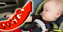 car-seat-prices-malaga