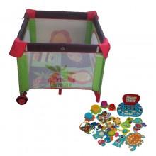 playpen-toys-rental-malaga