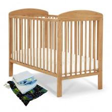 baby-sleeping-equipment-rental-marbella
