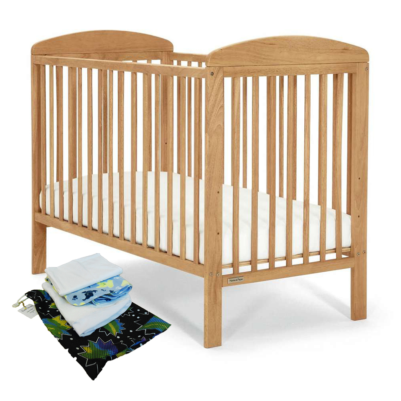 Baby-sleeping-equipment-rental