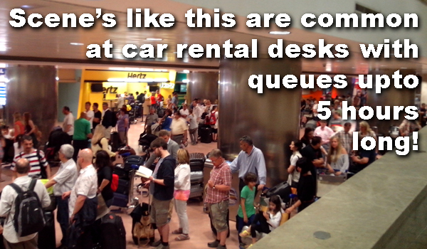 airport-car-rental-malaga