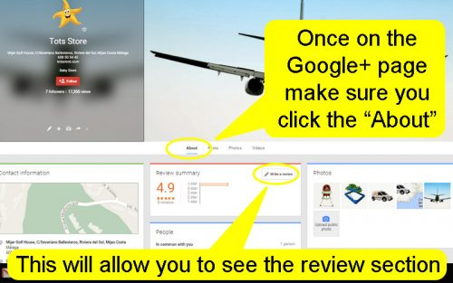 How-to-get-reviews-Google-+-part-2