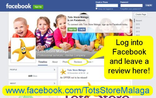 How-to-get-reviews-facebook