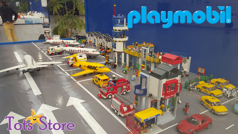 playmobil-airport-marbella-spain