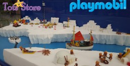 playmobil-alaska-marbella-spain