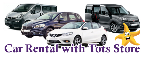 family-car-rental-with-tots-store