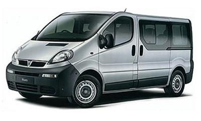 nine-person-vehicle-rental-malaga