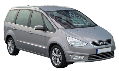 seven-seater-rental-car-malaga-airport