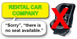 rental-cars-malaga-spain
