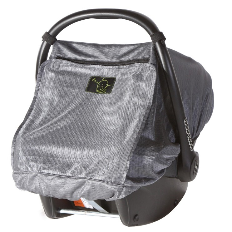 Car Seat Shade ONLY Rental
