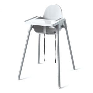 child-highchair-rental-spain