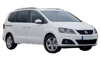 7-person-family-car-rental-malaga-airport
