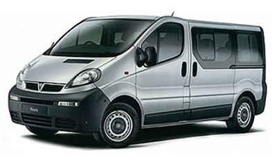nine-person-vehicle-rental-malaga